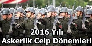 2016 Askerlik Celp Tarihleri 316x159 - 2016 Askerlik Celp Dönemleri Tarihleri
