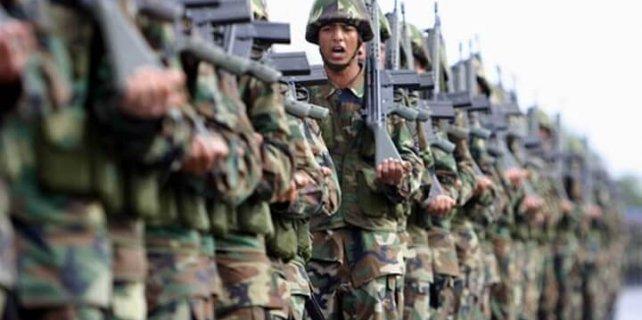 95 2 askerlik yerleri 642x320 - 95/2 Acemi Birlikleri