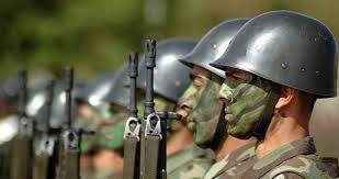 turkiyede askerlik durumum - Almanya'dan Türkiye'ye Yerleştim Askerlik Durumum Ne Olur?