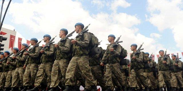 1995 askerlik islemler 639x320 - 1995 Doğumluların Askerlik İşlemleri