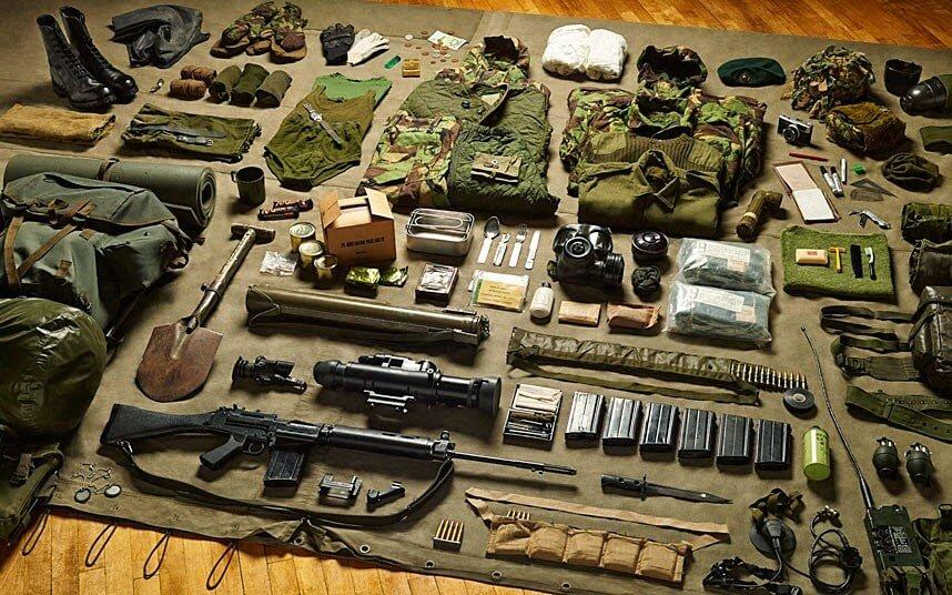95-4-askeri-malzemeler