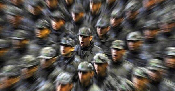 kaynastirma raporu olanlarin askerlik durumu 615x320 - Kaynaştırma Raporu Olanların Askerlik Durumu