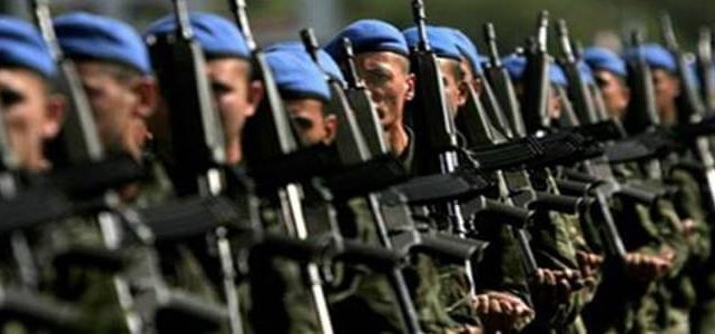 Subat Askerligi icin erken sevk talebi 642x300 - Askere Şubatta Gitmek İçin Dilekçe