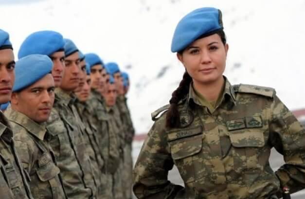 bayan-asker-olmak