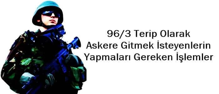 96-3-e-devler-askerlik-sorgulama