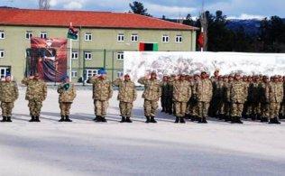 isparta dag ve komando birligi 316x195 - Dağ Komando Okulu ve Merkez Komutanlığı - Isparta