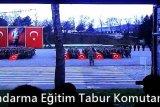 2 jandarma egitim tugayi zonguldak 160x107 - 2.Jandarma Eğitim Tabur Komutanlığı - Zonguldak