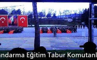 2 jandarma egitim tugayi zonguldak 316x195 - 2.Jandarma Eğitim Tabur Komutanlığı - Zonguldak