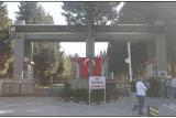 Ana Tabur 160x107 - Ulaştırma, Personel Okulu ve Eğitim Merkezi Eğitim Alay Komutanlığı Alaşehir/MANİSA