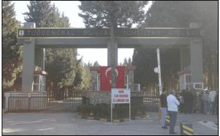 Ana Tabur 316x195 - Ulaştırma, Personel Okulu ve Eğitim Merkezi Eğitim Alay Komutanlığı Alaşehir/MANİSA