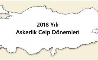 2018 celp donemleri 316x195 - 2018 Askerlik Celp Dönemleri (GÜNCEL)