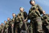 lisans askerlik erteleme 160x107 - Lisans Mezunlarının Askerlik Erteleme (Tecil) İşlemleri
