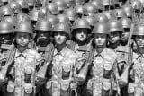 askerlik muayenesi sonrasi tecil 160x107 - Muayene İşlemlerinden Sonra Tekrar Askerlik Tecili