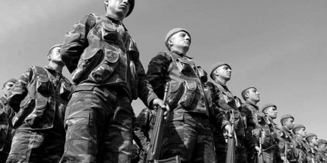 yoklama kacagi askerlik tecil islemler 642x320 - Yoklama Kaçakları Askerliği Tecil Ettirebilir mi?