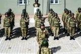 dovizli askerlik tecil islemleri 160x107 - Dövizli Askerlik Yapabilmek İçin Tecil İşlemleri