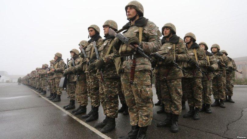 Yeni Askerlik Takvimi