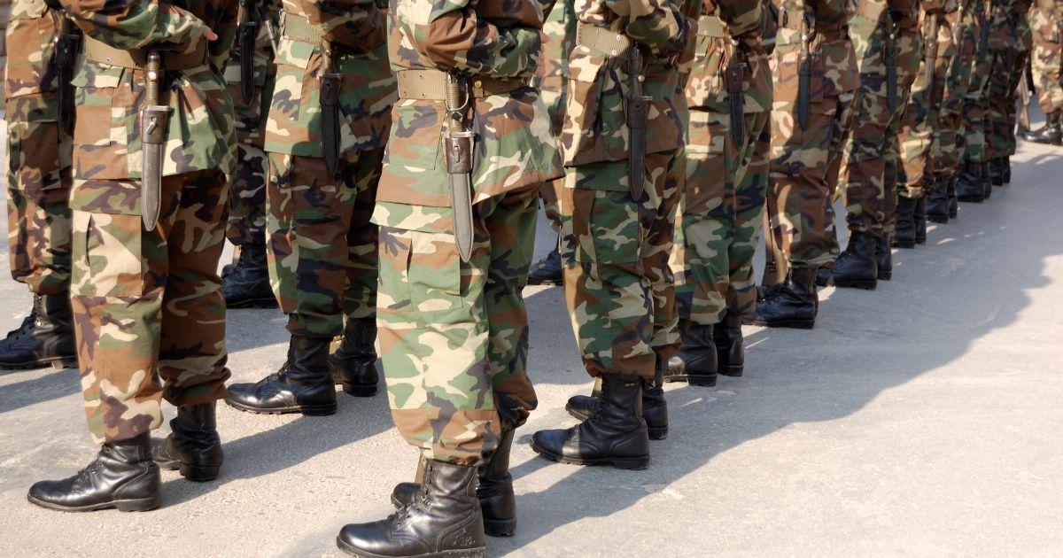 Askere Alımlar Ne Zaman Başlıyor