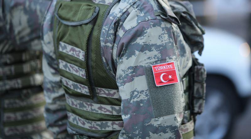 Askere Asgari Ücret Ödemesi
