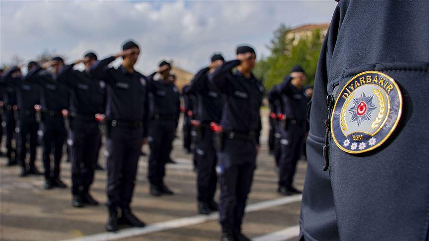 Polis Okulları Ne Zaman Açılacak?