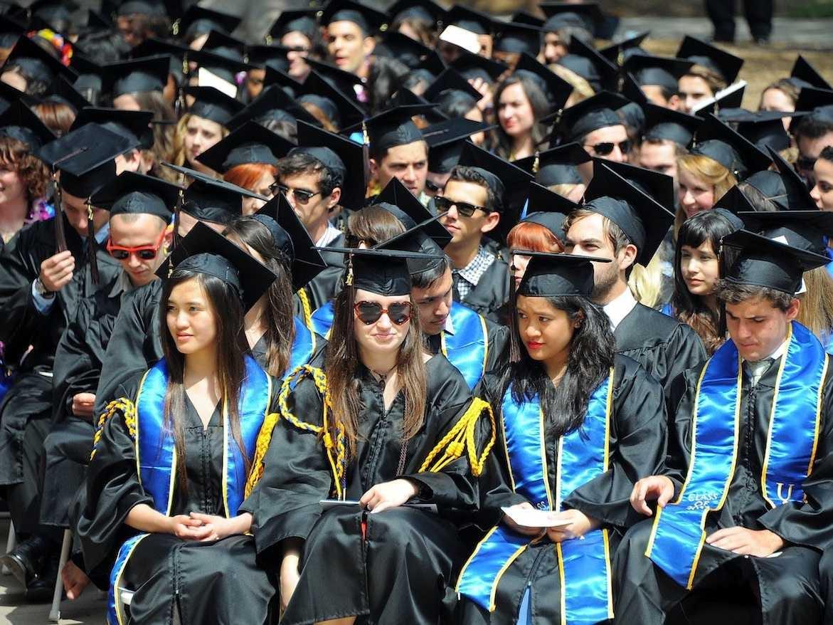 Üniversite Mezunları Subay Olabilir mi?