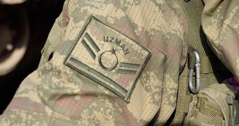 Uzman Çavuş,Onbaşı ve Erbaş Olma Şartları