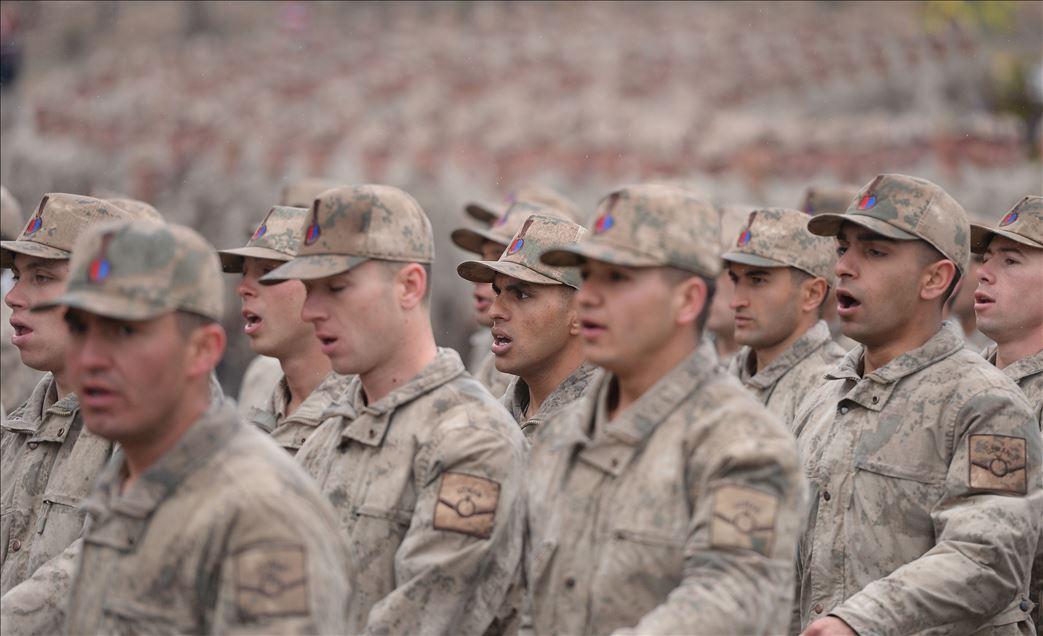 Emeklilik için Askerlik Ödemesi